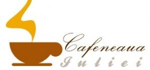 Cafeneaua Iuliei