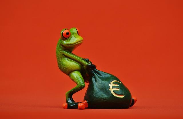 Lucruri-mai-importante-decat-banii