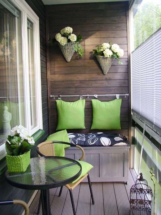 balcon-pernute-verzi