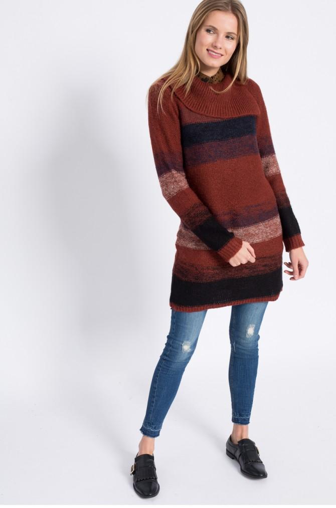 pulover-vero-moda