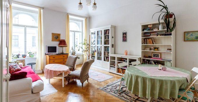 apartament-agentie-imobiliara