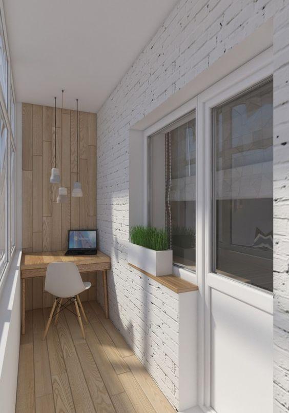 balcon-birou