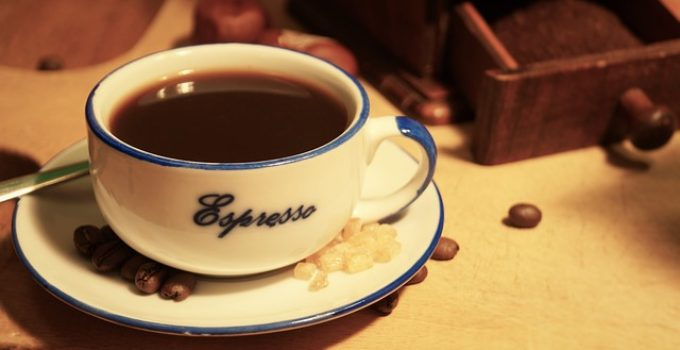 cafea-confesiuni