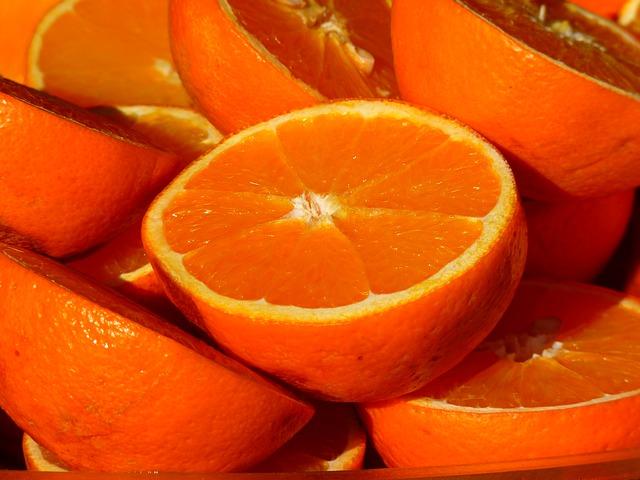 portocale-frumoase-si-zemoase