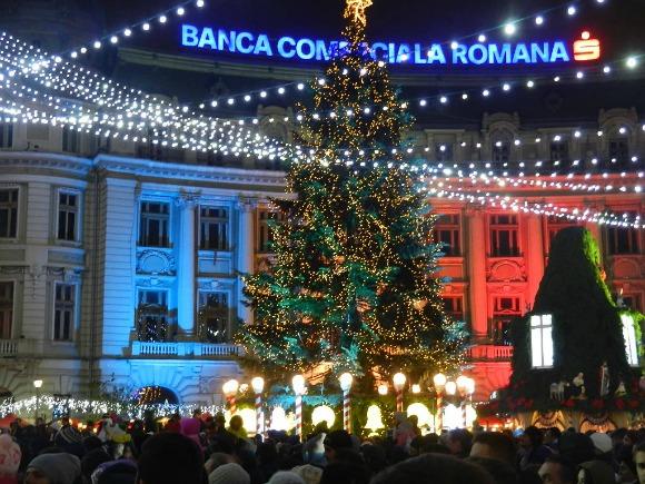 Christmas-Market-2014