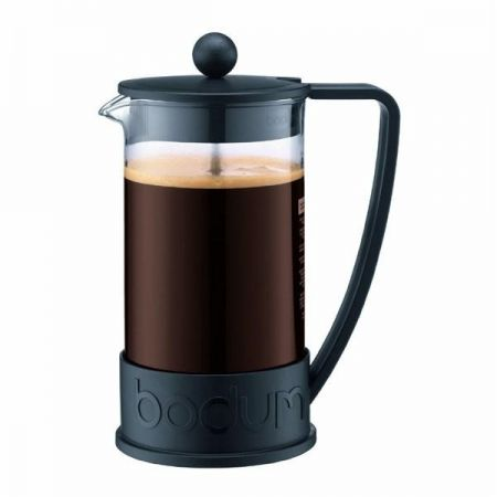 1-Bodum-French-Press-cafetiera