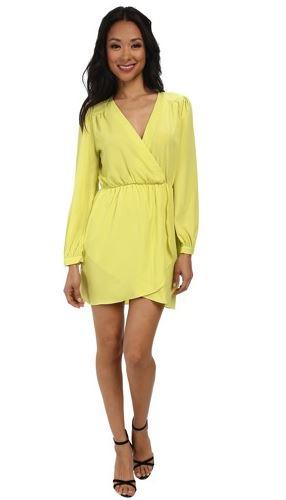 Brigitte-Bailey-Dress