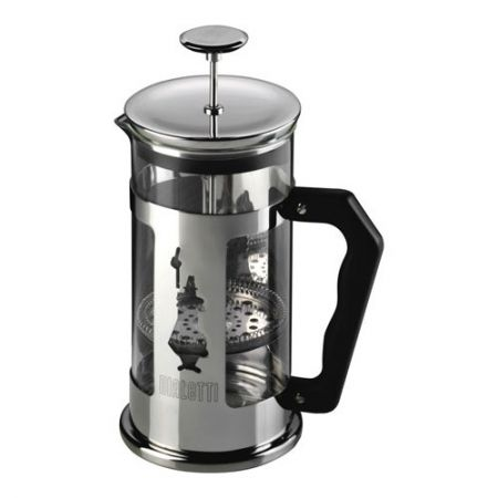 French-Press-Bialetti