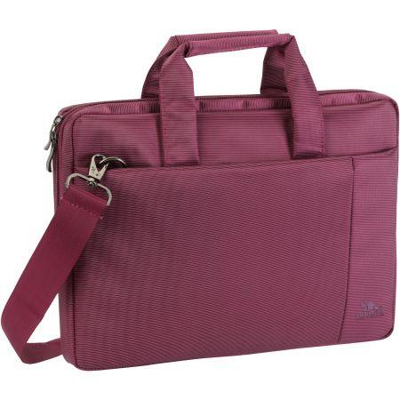 Geanta-de-dama-laptop