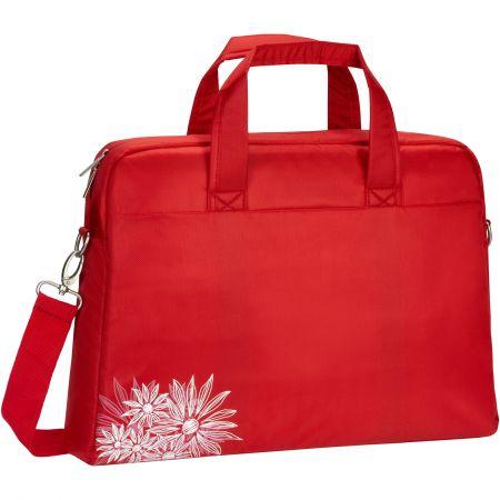 Geanta-rosie-laptop