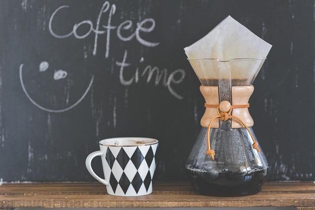Cum-imi-prepar-cafeaua