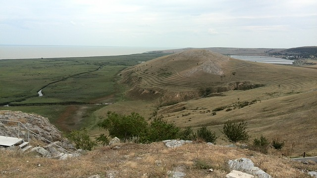 imagine-din-Dobrogea