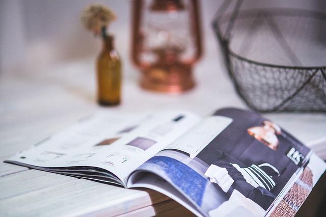 pliant-magazin