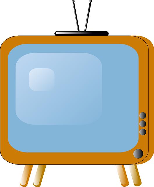 tv-304366_640
