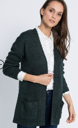 pulover-lung-tip-cardigan