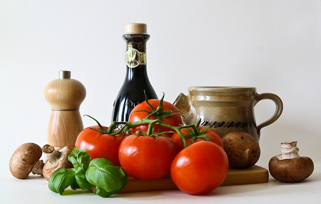bloggeri-culinari